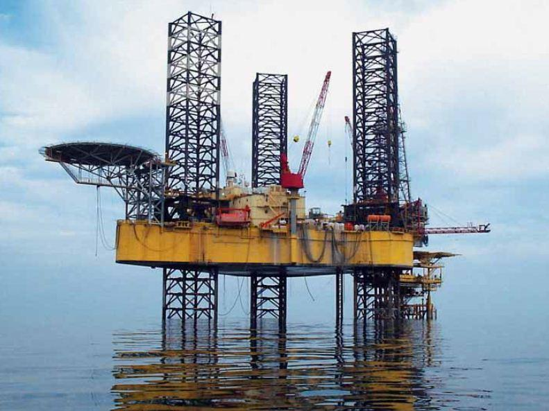 Seadiscovery com - Saipem Secures New Drilling Contracts Worth USD